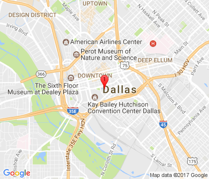 Dallas Patriot Locksmith Dallas, TX 214-414-1556