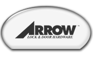 Dallas Patriot Locksmith, Dallas, TX 214-414-1556